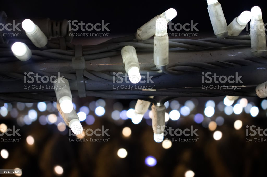 Light 免版稅 stock photo