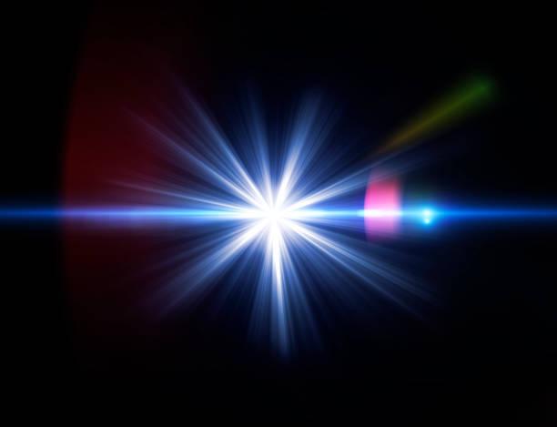 Light - foto stock