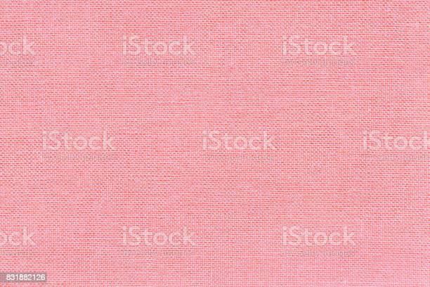 Light pink background from a textile material with wicker pattern picture id831882126?b=1&k=6&m=831882126&s=612x612&h=1fxccten742buqbclnmai9bnz97lat34slqxbihhwhi=
