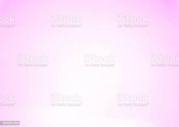 Photo of Light pink background