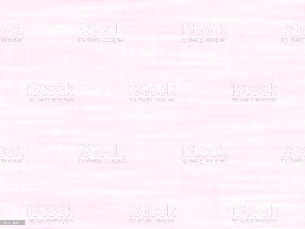 Light pink background simple stock photo