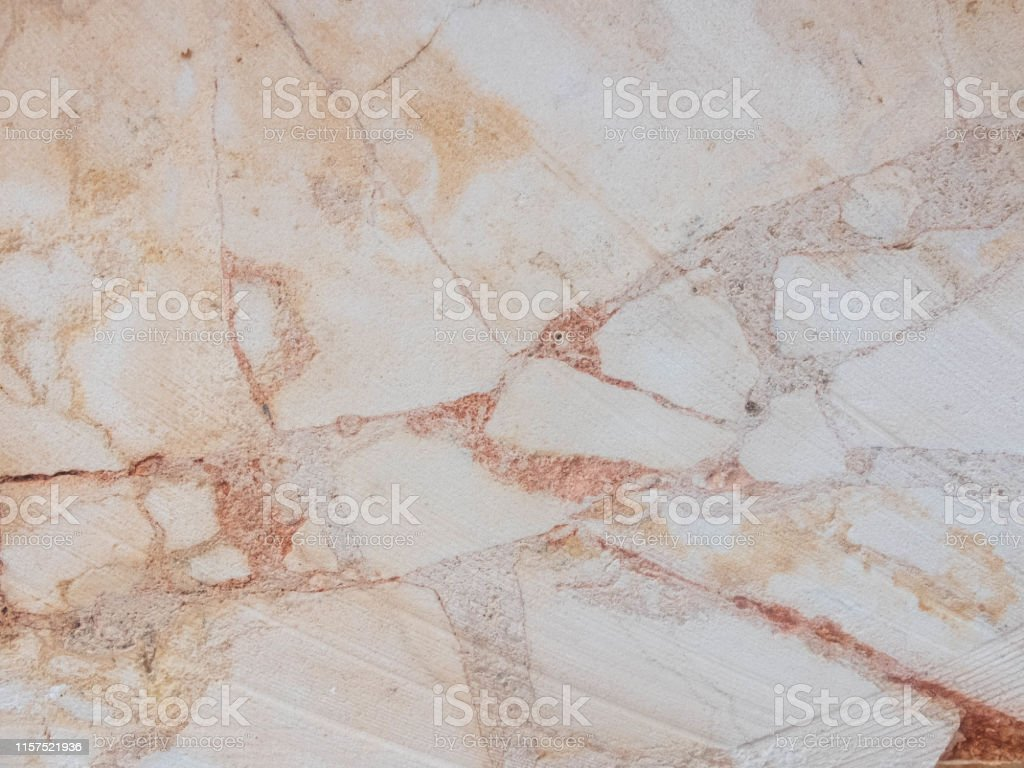 Light Pink Marble Grinded Texture Stone Background Texture Concept Stock Photo Download Image Now Istock