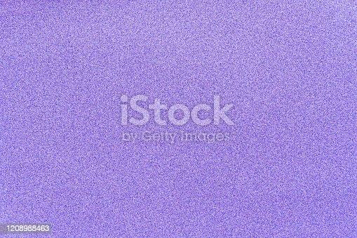 1134278444 istock photo Light pink texture background 1208988463