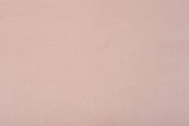 light pink wallpaper texture stock photo