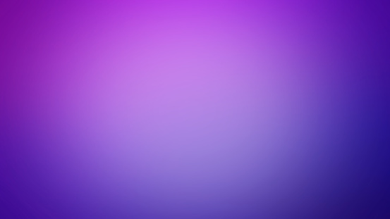 1057729052 istock photo Light Purple Defocused Blurred Motion Abstract Background 1138288769