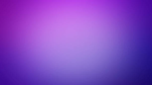 Light Purple Defocused Blurred Motion Abstract Background Light Purple Defocused Blurred Motion Abstract Background, Widescreen, Horizontal gradient stock pictures, royalty-free photos & images