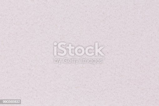 Light purple designed grunge paper texture. Vintage abstract background. High resolution photo.