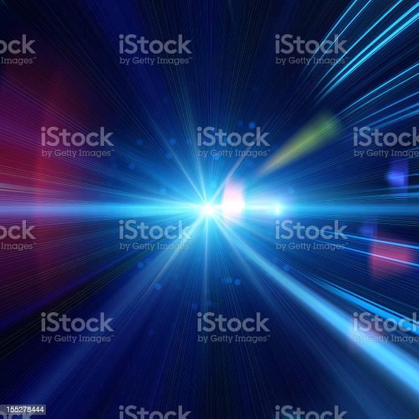 Light ray picture id155278444?b=1&k=6&m=155278444&s=612x612&h=tmqcdvuenxajp0dx6wdxmcgq5yahufxo4ooehtds5dc=