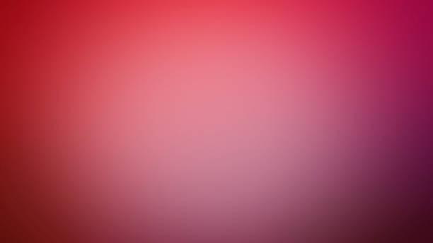 lumière rouge défocalisé flou motion fond abstrait - marron couleur photos et images de collection