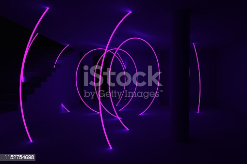 973972612 istock photo light room backgrounds 1152754698