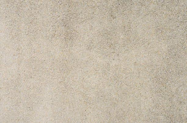 lekkie morzei piaski, tło, tekstura. - piasek zdjęcia i obrazy z banku zdjęć