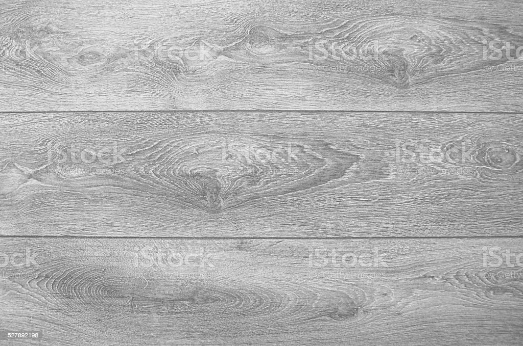 Light shade Wooden wall background suitable for presentations and text stock photo