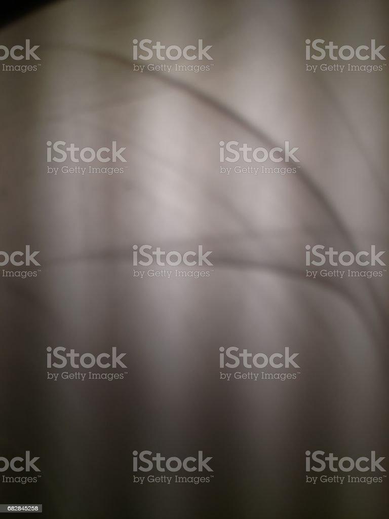 Licht und Schatten Lizenzfreies stock-foto