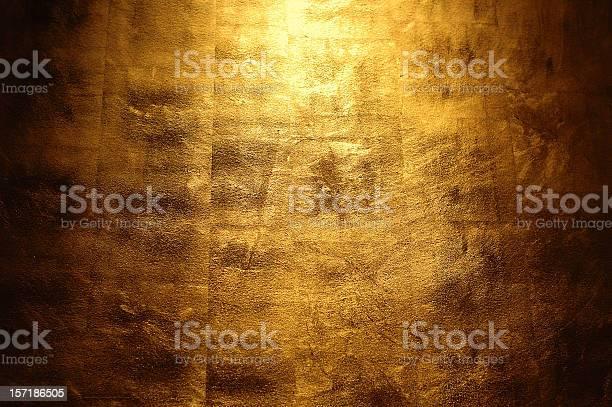 Light shining above a golden wall picture id157186505?b=1&k=6&m=157186505&s=612x612&h=r5z0j tb0qng6yyixgpc6ppb08jzuqswyacmdmops44=