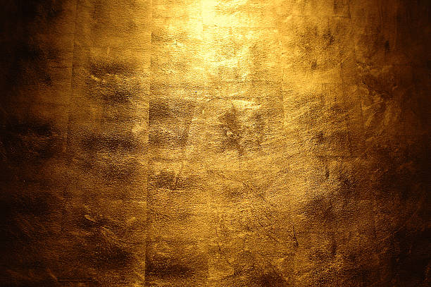 Light shining above a golden wall picture id157186505?b=1&k=6&m=157186505&s=612x612&w=0&h=sowm9wi5p2tjz  ut3iyrcgiywlv dyh15vdo4tbqwa=