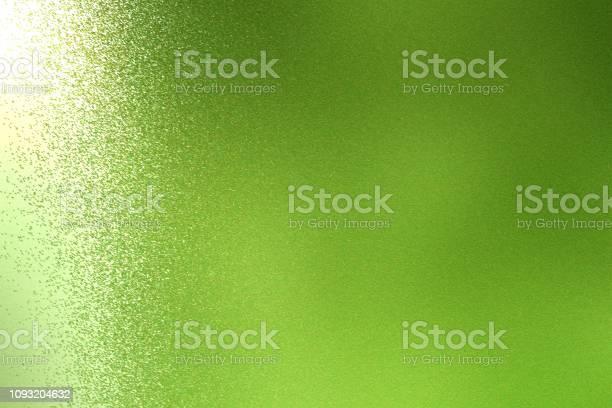Light shining on rough green metal wall texture abstract background picture id1093204632?b=1&k=6&m=1093204632&s=612x612&h=b 0qbumam7nq1g8zblhbao6bptmfuhama9vfk60qjxq=
