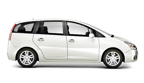 Light silver spacious car on a white background picture id170107357?b=1&k=6&m=170107357&s=612x612&w=0&h=ewwdjskqyqkpewciuk4v4r  xxyc labe8cbhbrocyu=