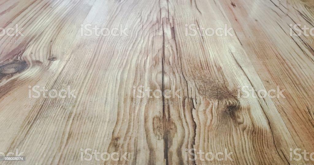 Oude Eiken Parket : Oude eiken vloeren geschikt voor vloerverwarming een mm toplaag