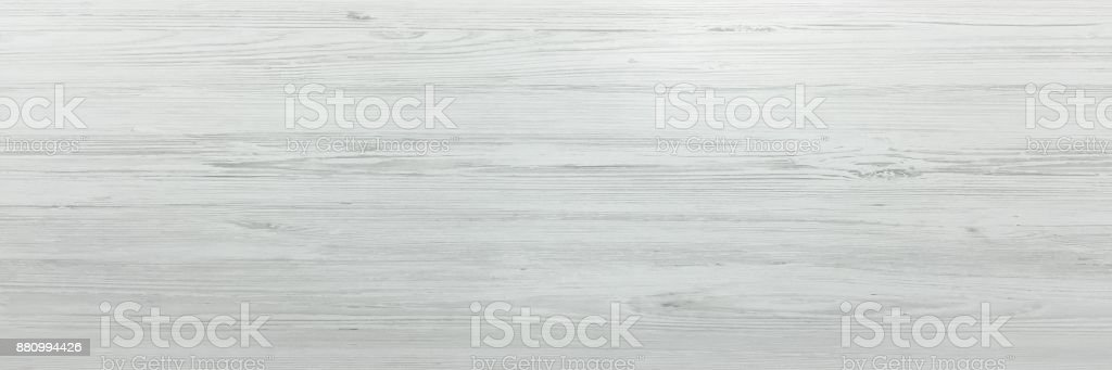 Light soft wood surface as background, wood texture. Wood plank. stock photo