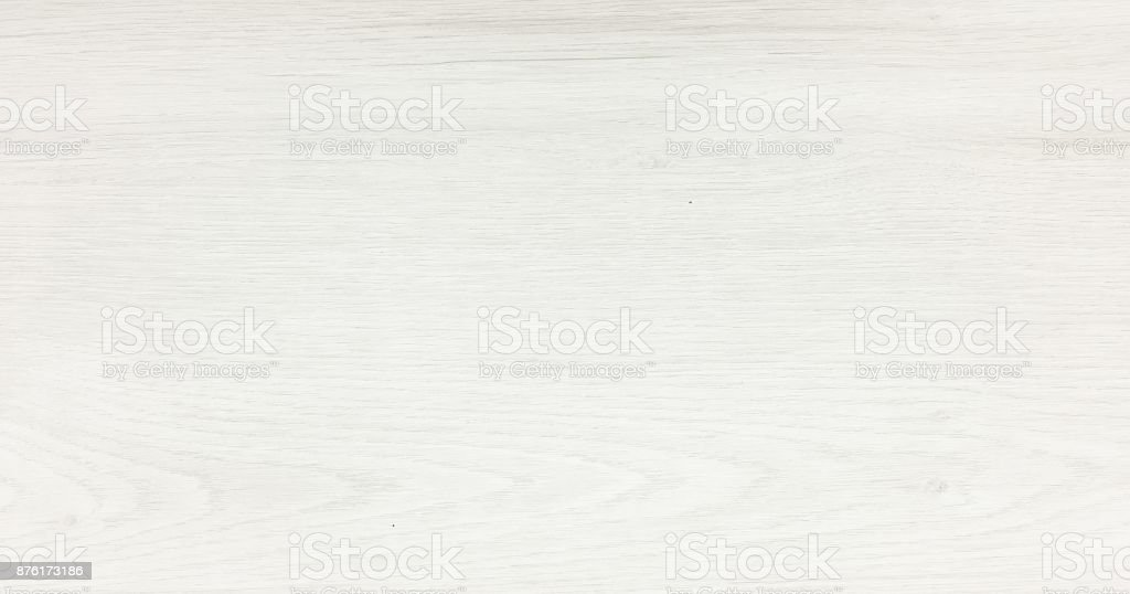 Light soft wood surface as background, wood texture. Wood planks. stock photo