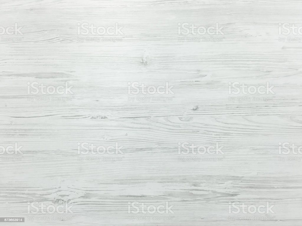 Light soft wood surface as background, wood texture. Wood wall. stock photo