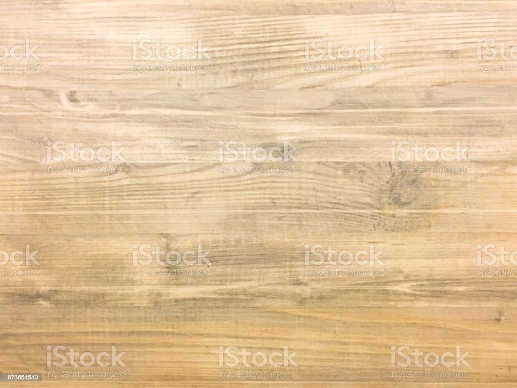 Leichte Weiche Oberflache Des Holzes Als Hintergrund Holzstruktur