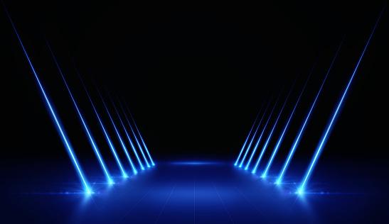 istock light stripes 640005842