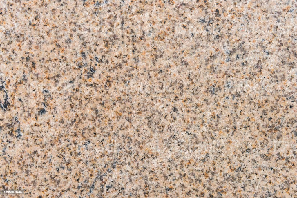 Light surface of old granite wall zbiór zdjęć royalty-free
