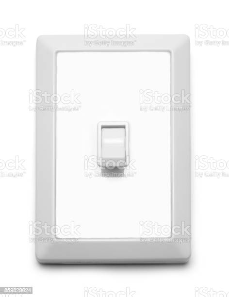 Light switch off picture id859828624?b=1&k=6&m=859828624&s=612x612&h=gvstvbzqubyihoqlgwgikx1q7xtgqim3hakdyarccr4=