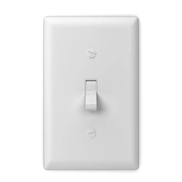 interrupteur - commutateur photos et images de collection