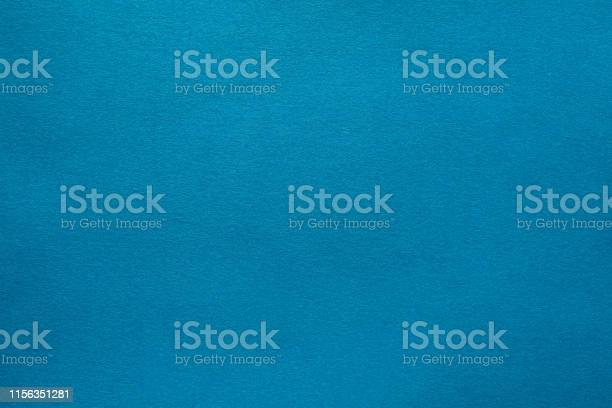 Light teal blue felt texture abstract background picture id1156351281?b=1&k=6&m=1156351281&s=612x612&h=cghcae3kybkbp9xeuglaovtrocxes5xug ei3poqcjw=