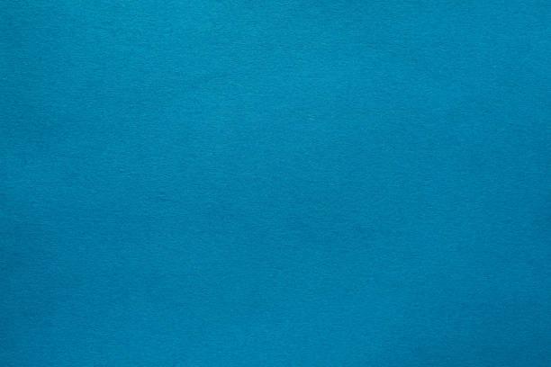 licht petrol blau filz textur abstrakten hintergrund - schichthaare stock-fotos und bilder