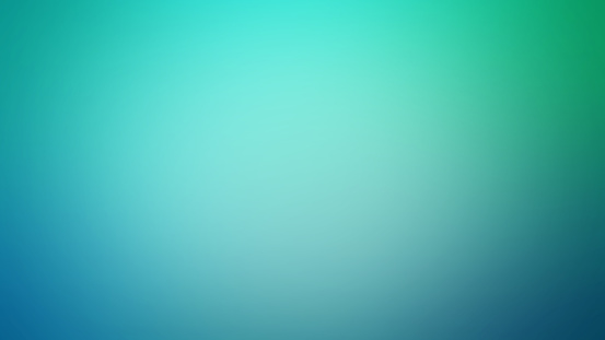 istock Light Teal Defocused Blurred Motion Abstract Background 1138286481