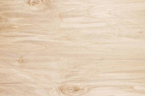 lekka faktura desek drewnianych, tło naturalnej powierzchni drewna - pastelowy kolor zdjęcia i obrazy z banku zdjęć
