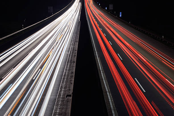 Leichte Wege – Foto