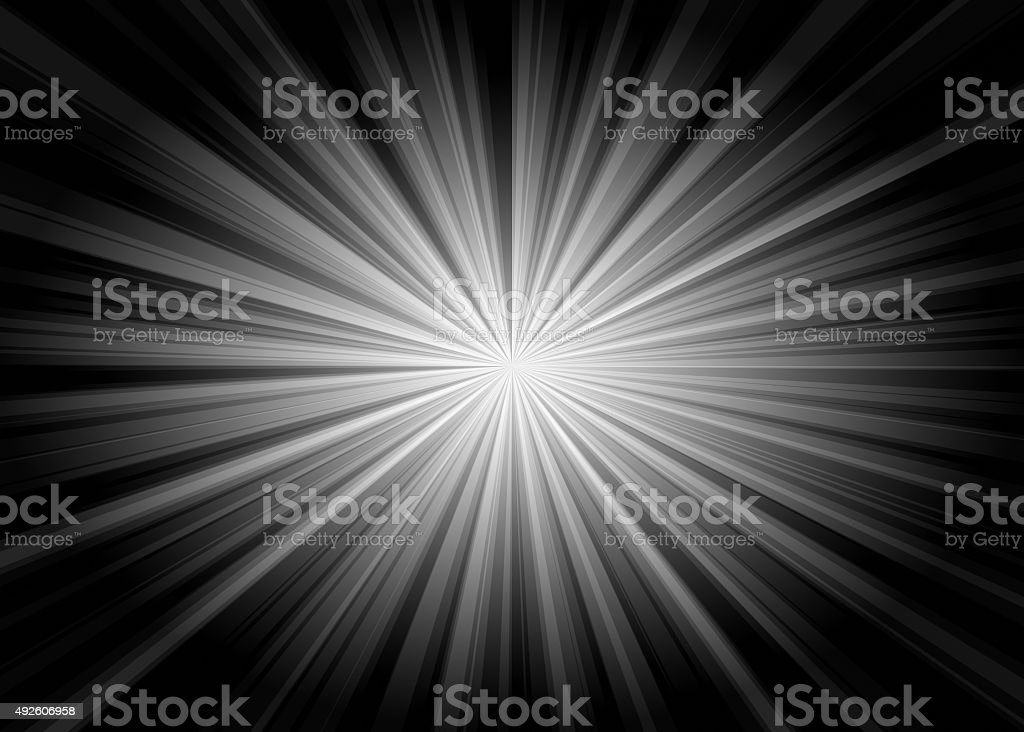 light white  abstract background stock photo