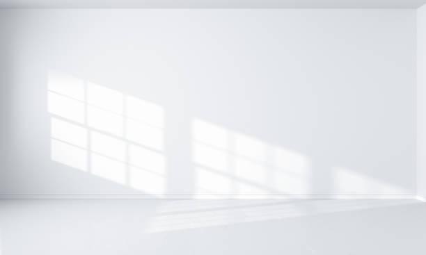 Light white room interior picture id940716952?b=1&k=6&m=940716952&s=612x612&w=0&h=lil5daz44rwjz5ik9awjzeep1p4h vg4ctcxyafee9u=
