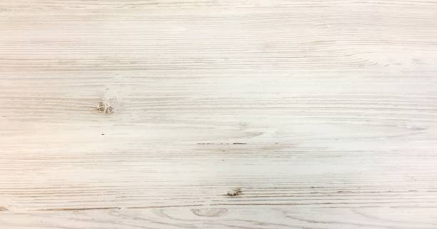 Light white wash soft wood texture surface as background. Grunge whitewashed wooden planks table pattern top view. Light white wash soft wood texture surface as background. Grunge whitewashed wooden planks table pattern top view whitewashed stock pictures, royalty-free photos & images