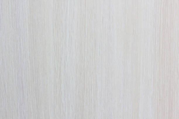 Light wood background stock photo