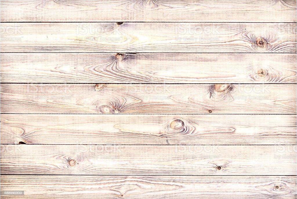 Hellen Holz Hintergrund Stock Fotografie Und Mehr Bilder Von Alt