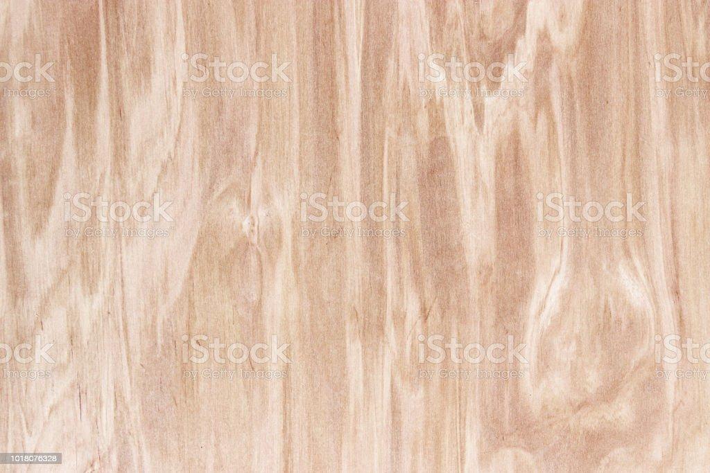 Hellen Holz Hintergrund Holztisch Oder Board Closeup Textur Stock