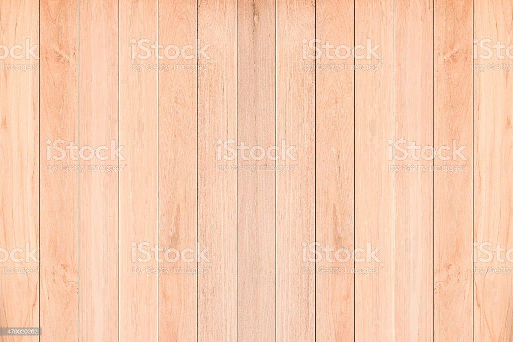 Assi Di Legno Hd : Sfondo texture asse di legno chiaro fotografie stock e altre