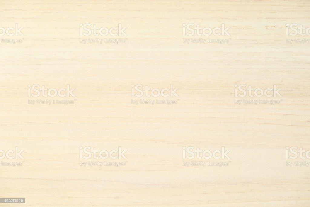 Hellem Holz Textur Hintergrund Stock Fotografie Und Mehr Bilder Von