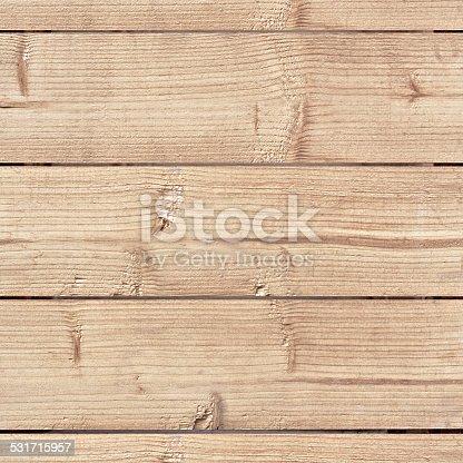 Texture di sfondo legno chiaro fotografie stock e altre for Legno chiaro texture