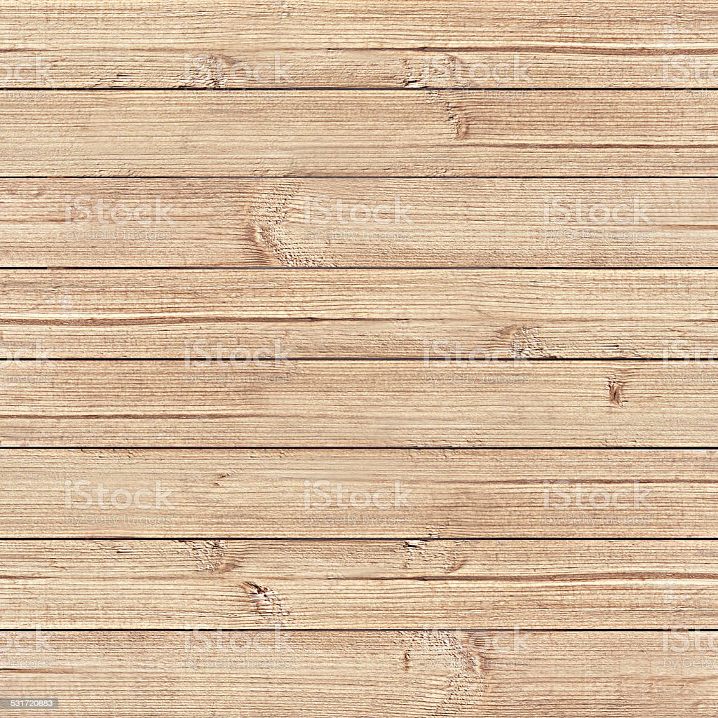 Light wood texture background stock photo more pictures for Legno chiaro texture