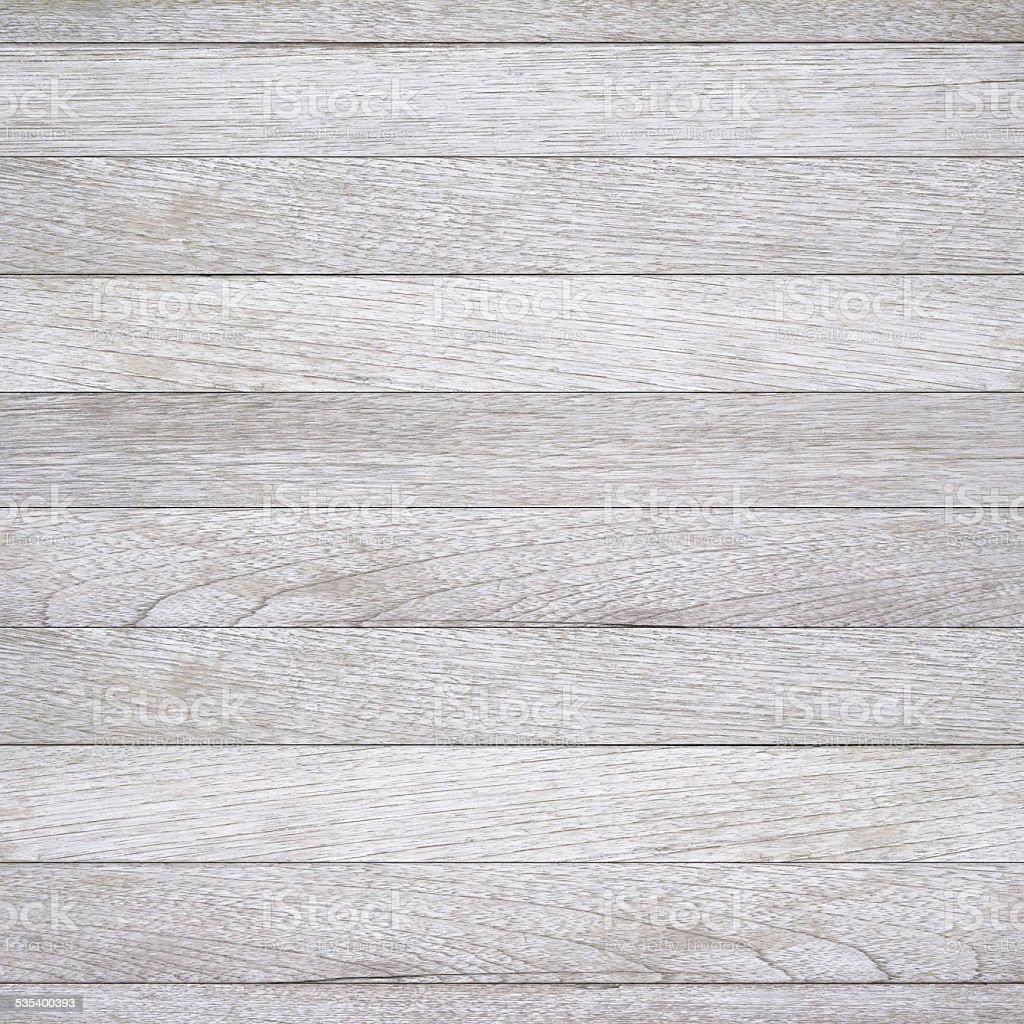 Wood Texture Background Stock Photos Images Pictures - Light wood texture background royalty free stock photo