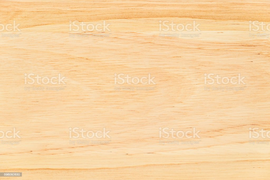 Light wood texture background royalty-free stock photo