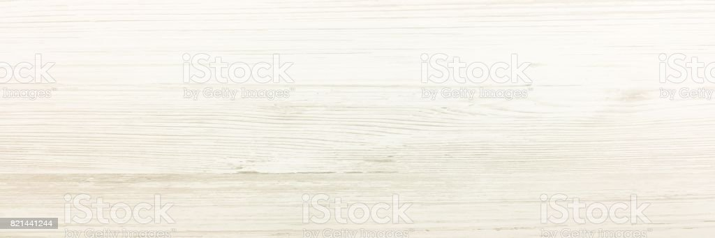 Light Wood Texture Background Surface With Old Natural Pattern Or Old Wood  Texture Table Top View Grunge Surface With Wood Texture Background Vintage  ...