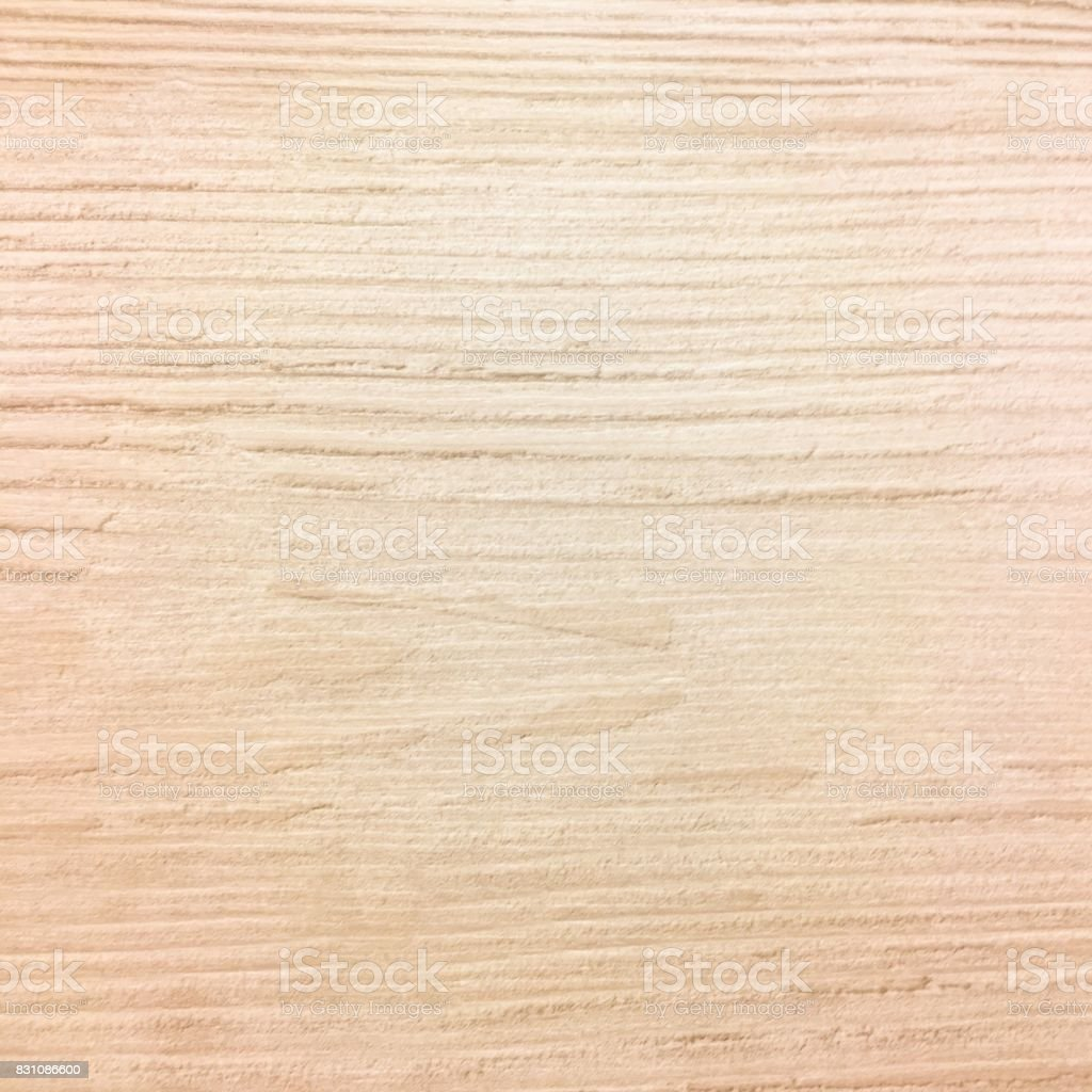Light Wood Texture Background Surface With Old Natural Pattern Or Old Wood  Texture Table Top View Grain Surface With Wood Texture Background Organic  ...