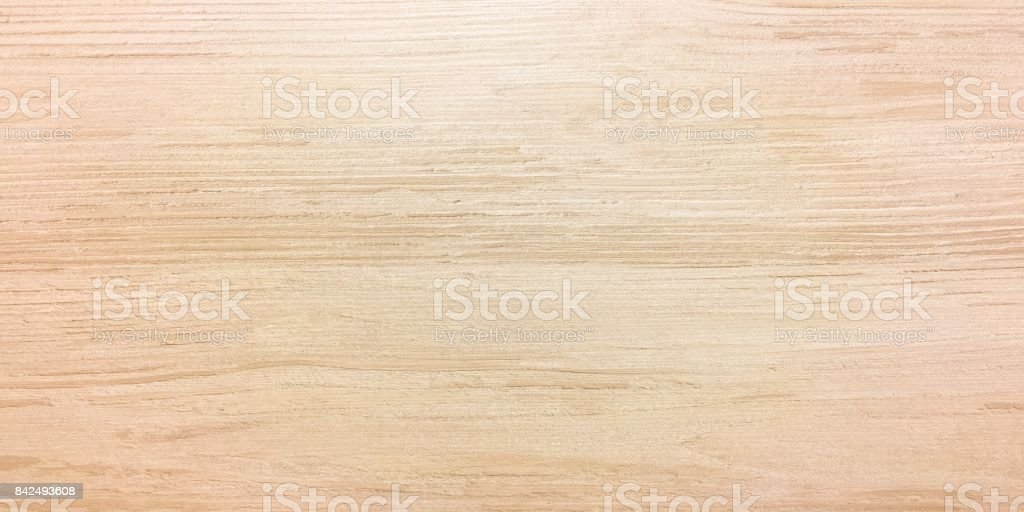 Light wood texture background surface with old natural pattern or old wood texture table top view. Grunge surface with wood texture background. Vintage timber texture background.Rustic table top view. stock photo